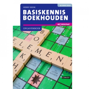 Basiskennis-boekhouden-BKB-opgavenboek-derde-druk