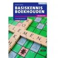Basiskennis-boekhouden-BKB-theorieboek-derde-druk