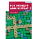 PDB Bedrijfsadministratie opgavenboek