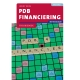 Praktijkdiploma boekhouden pDB financiering theorieboek derde druk