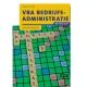 vakopleiding bedrijfsadminsitratie accountancy VBA_Bedrijfsadministratie-opgavenboek