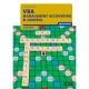 VBA Management accounting en control Theorieboek